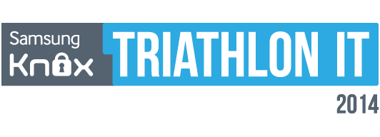 logo-triathlon-IT1