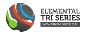 Triathlon series elemnetal