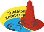 triathlon-kolobrzeg