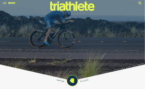 Triathlete.com